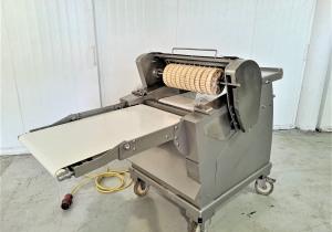 Grasselli Skinner AB520