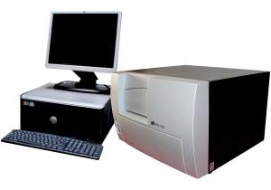 Bio-Tek Instruments, Inc. Synergy HT