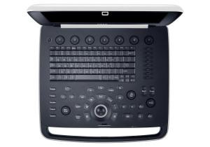 Samsung HS40 -- NEW 2020