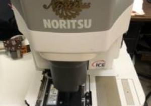 Noritsu Hs-1800