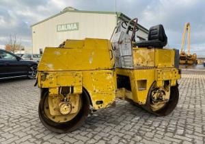 Bomag BW 100 AD-2 (12001173)