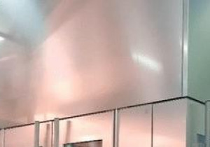 Used Sidel Sbo 10/14 Universal Reheat Stretch Blow Molding Machine