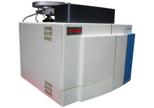 Thermo FLASH 4000 Combustion Nitrogen Protein Analyzer