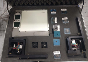 Universal GSM Calibration Kit