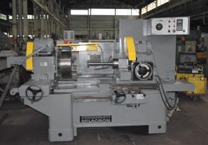 273A Cincinnati-Milacron/Heald Extended-Base Universal Internal Grinder