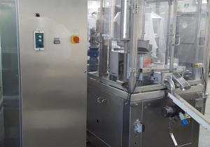 Bosch GKF 1200 Capsule filler