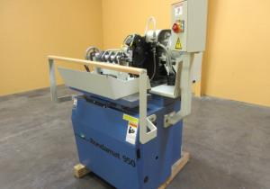 Weinig R-950 Profile Grinder