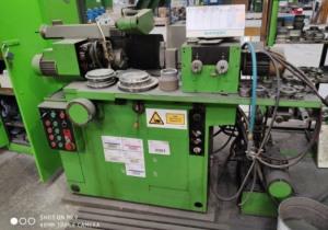 Internal Grinding Machine Bdu 50