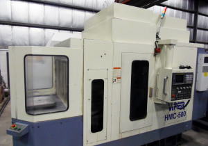 MIGHTY VIPER HMC-500