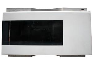 Agilent 1200 Series G1367B Hip-ALS High Performance Autosampler