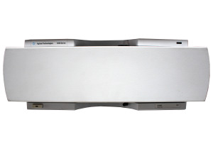 Agilent 1200 Series G1316A TCC (Thermostatted Column Compartment)