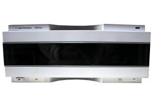 Agilent 1200 G1314D VWD Varialble Wavelength Detector