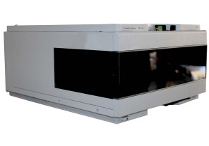 Agilent 1260 Infinity Bio-inert Analytical -scale Fraction Collector G5664A