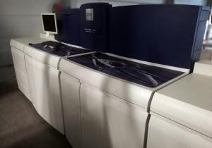 Xerox Nuvera 288EA