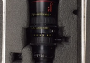 Angenieux Optimo 17-80 zo