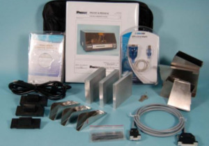 Panduit Portable Embossing System PES197