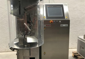 Bosch / KKE 2500S