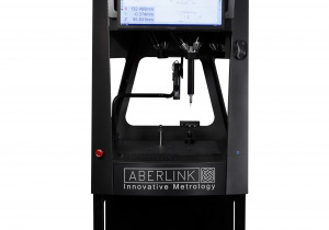 Aberlink Xtreme-350 Cnc Coordinate Measuring Machine