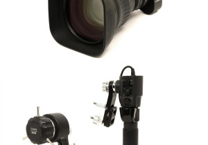 Canon Hj18X28B Iase
