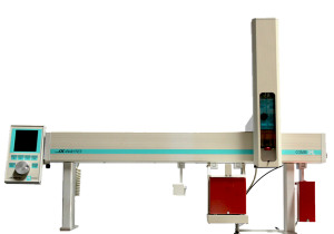 CTC Analytics Leap Technologies Combi PAL Autosampler with Headspace