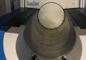 Luscher Xpose 230 UV CTcP