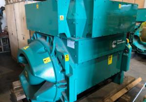 Unused 2250 kVA Stamford HVSI804R2 Alternator