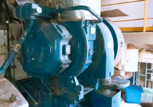 Wartsila 16V-32LN-CR Marine Generators sets x 5