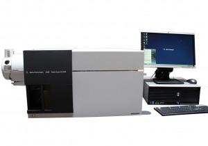 Agilent Technologies 6490A