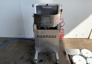 Food Tools CS4AAC Cake cutter