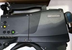 Used Grass Valley Ldx-80 Flex – Cameras – Kits