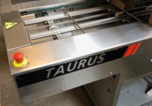 Ulma Taurus 300