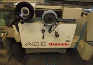 Okamoto ACC52EX