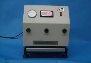Air Permeability Tester (A0003)