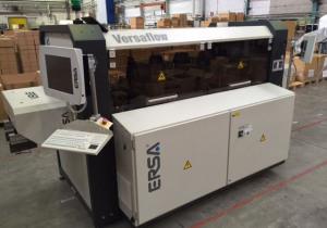 ERSA Versaflow soldering system 40/50