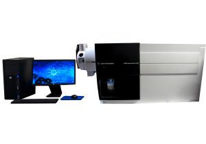 Agilent 6495B (6460,6470,6490) Triple Quadrupole LCMS System