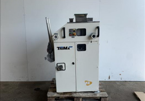 Trima Km K2 Automatic Dough Divider
