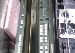 Bosch BCN-51 PAL