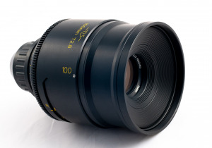 Cooke S2