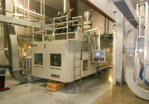 Uniloy R-2000
