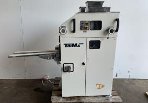 Trima KMK2 automatic dough divider