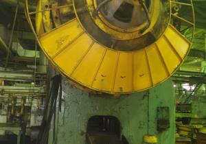 Voronezh K04.019.840 Forging press