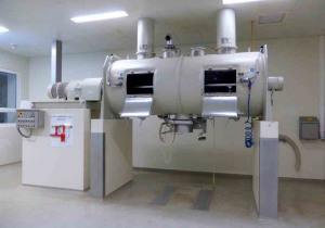 Lodige FKM-3000D-2MZ-2ZF