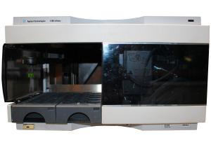 Agilent 1260 Infinity Series G1329B Standard Autosampler