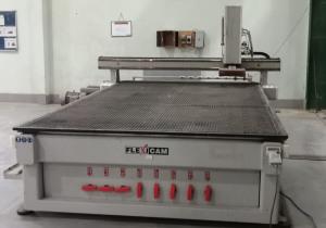 Flexicam FlexiCAM Stealth II 2040/127
