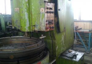 Gear shaper Klin 5M161