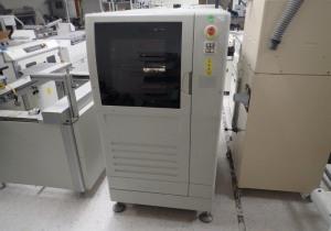 Universal G400C 4559A PTF Platform Tray Feeder (2006)