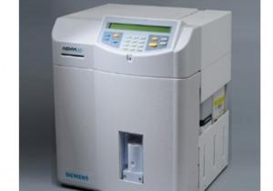 Siemens Advia 60