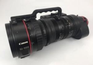 Canon Cn20x50