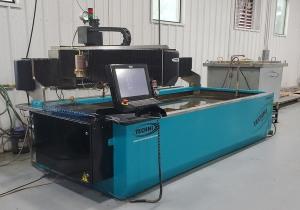 TECHNI Techjet TJ3000-X3