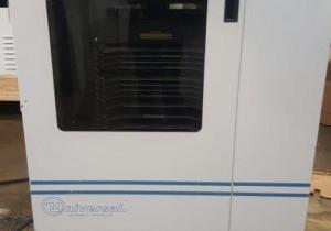 Universal D916 4559A PTF Platform Tray Feeder